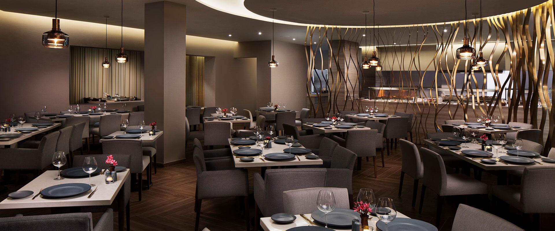 ec_french_restaurant