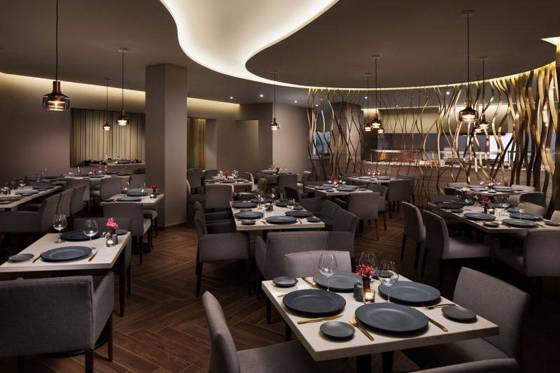 ec french restaurant interior final 16bit X5