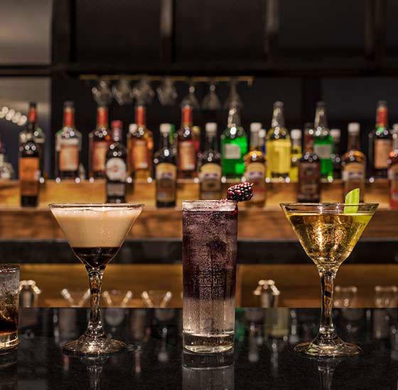 gp ventus bar lobby drinks