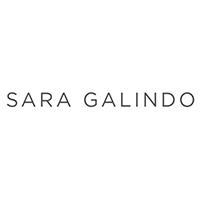 Sara Galindo Blog Logo