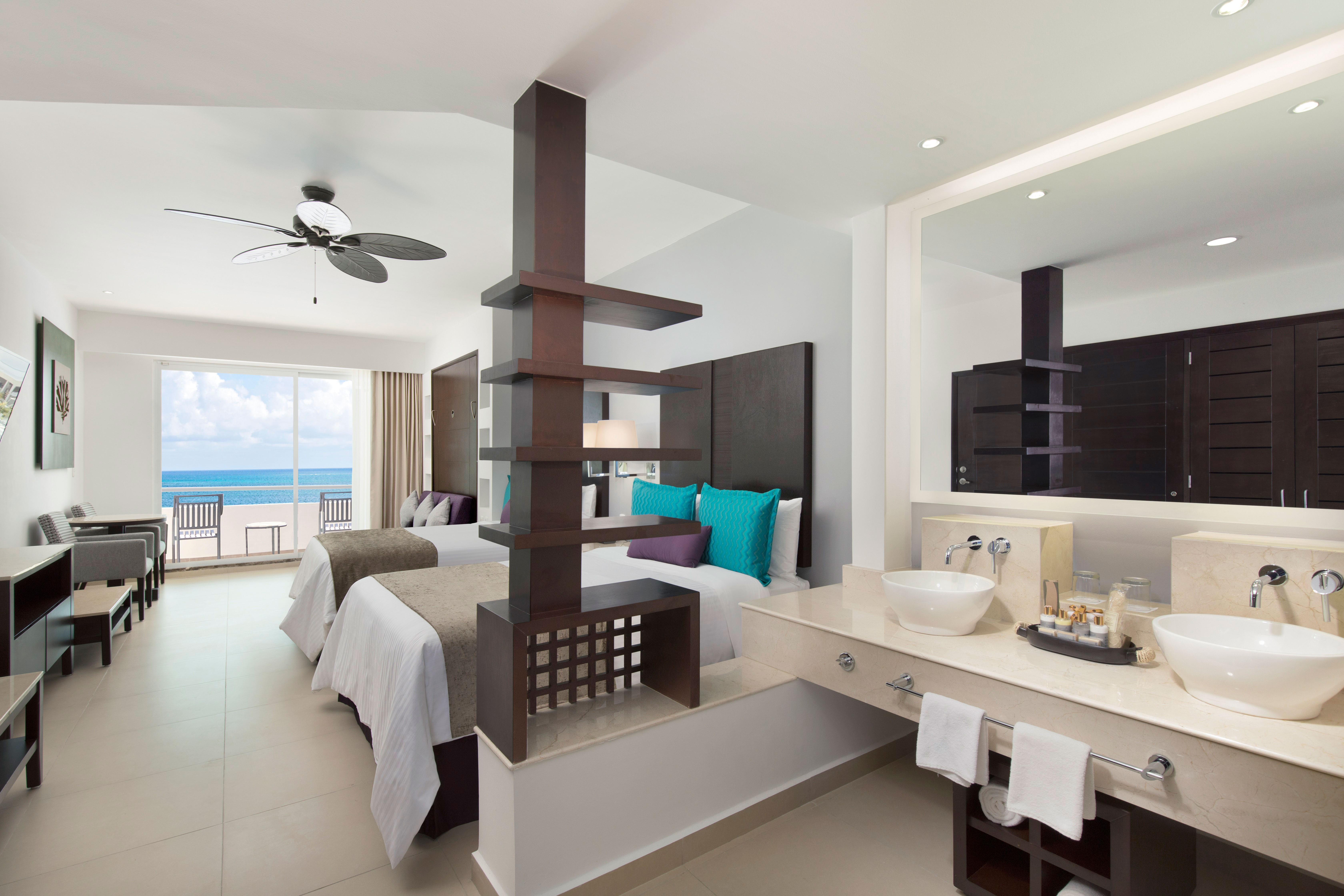 family room nomurphy oceanfront