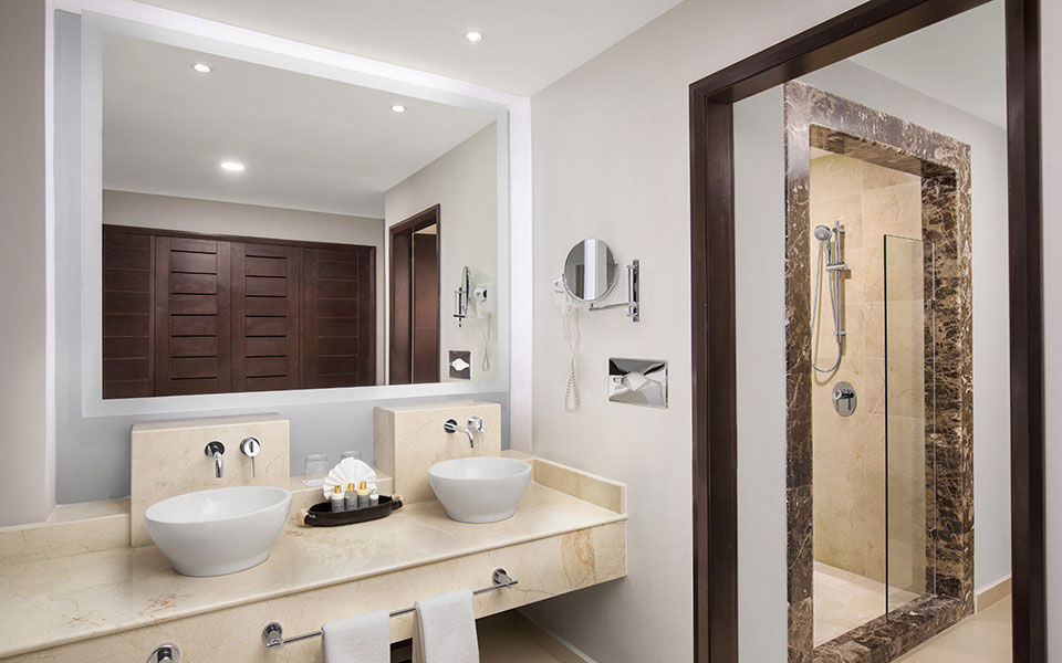 gp ventus standard bath