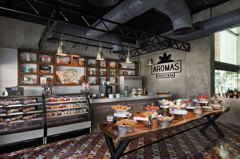 ventus mercado cafe interior final16bit