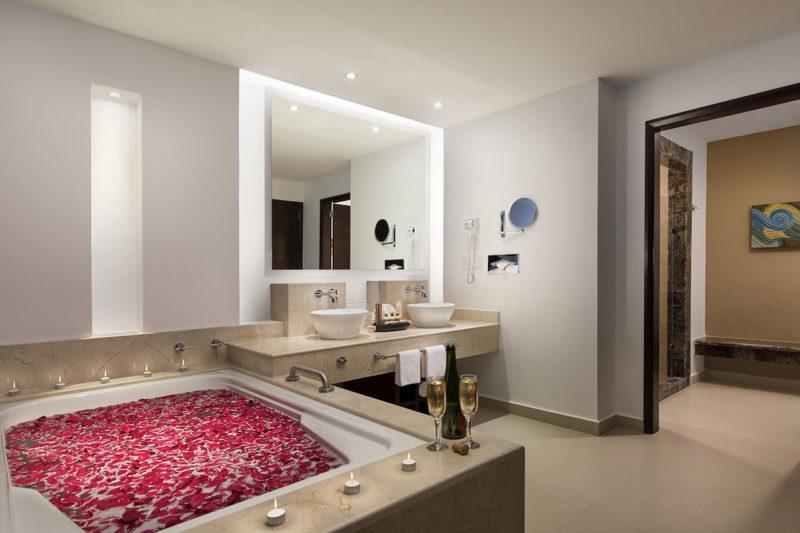 ventus prestige 1 bed suite bath lux final 16bit