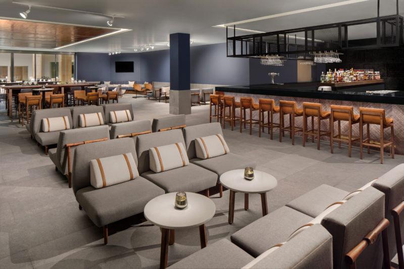 gp ventus bar lobby 1