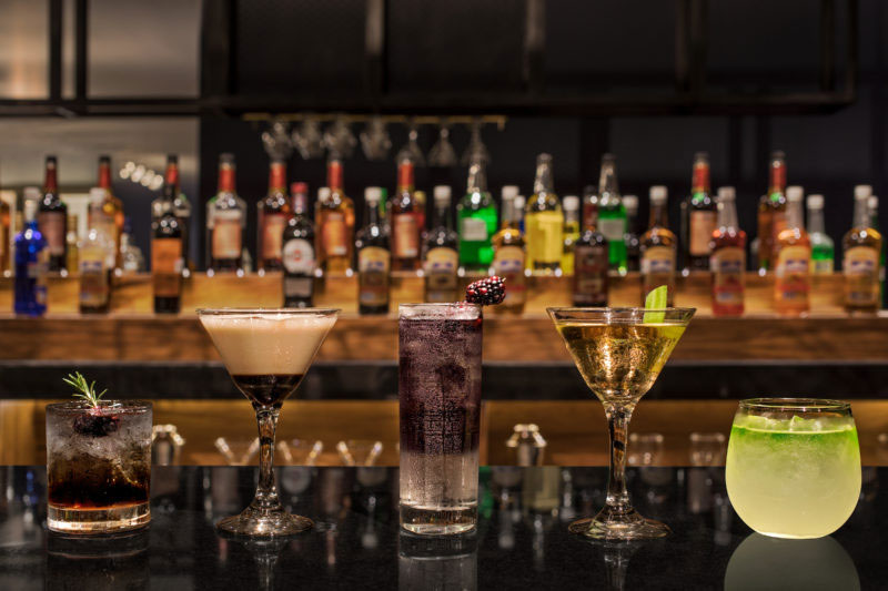 gp ventus bar lobby drinks 2